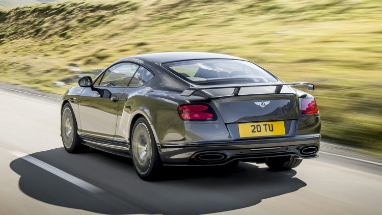 bentley-continental-supersports-2017-2