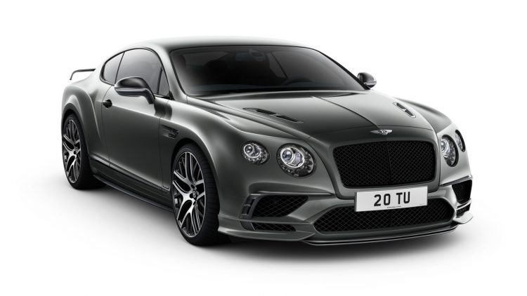 bentley-continental-supersports-2017-3
