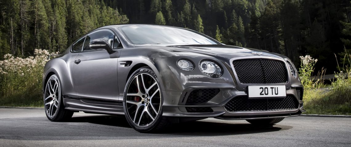 bentley-continental-supersports-2017-4