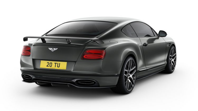 bentley-continental-supersports-2017-7