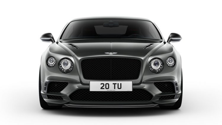 bentley-continental-supersports-2017-8