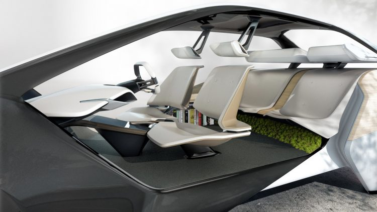 bmw-i-inside-future-sculpture-concept