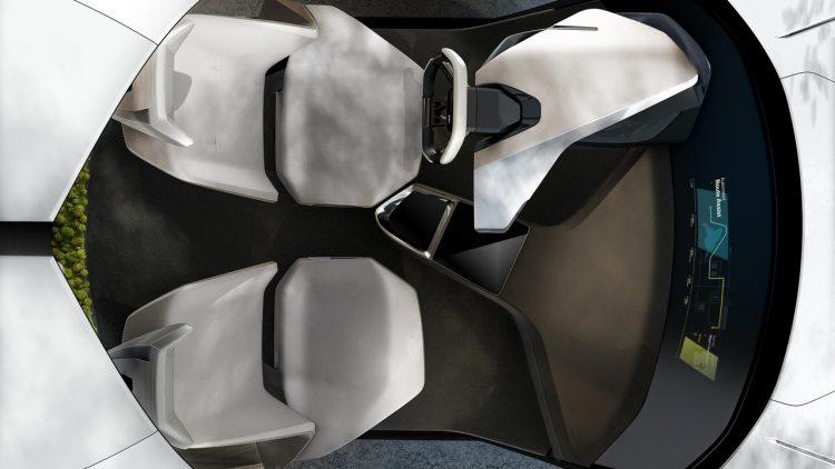 bmw-i-inside-future-sculpture-concept-ces-las-vegas-2017-4