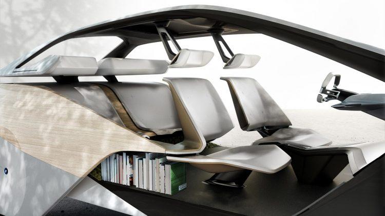 bmw-i-inside-future-sculpture-concept-ces-las-vegas-2017-5
