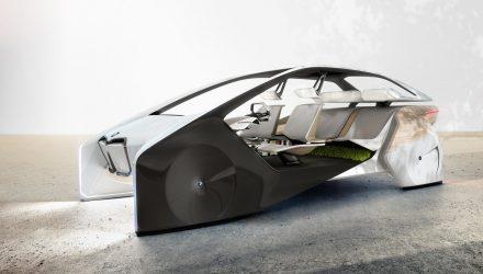 bmw-i-inside-future-sculpture-concept-ces-las-vegas-2017-6