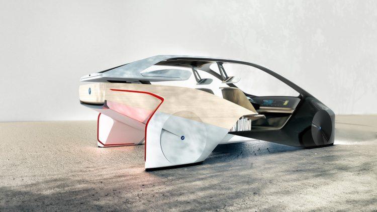 bmw-i-inside-future-sculpture-concept-ces-las-vegas-2017