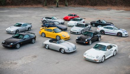 collection-porsche-vente-retromobile