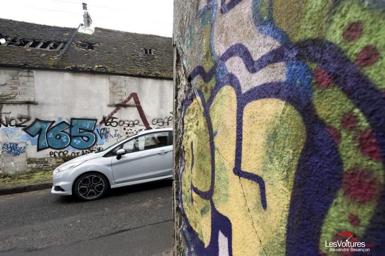 essai-les-voitures-ford-fiesta-st200 (15)