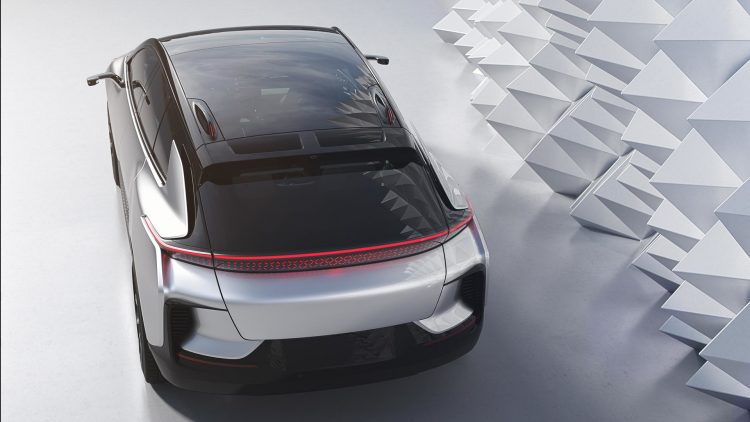 faraday-future-ff-91-electric-car-2017-10