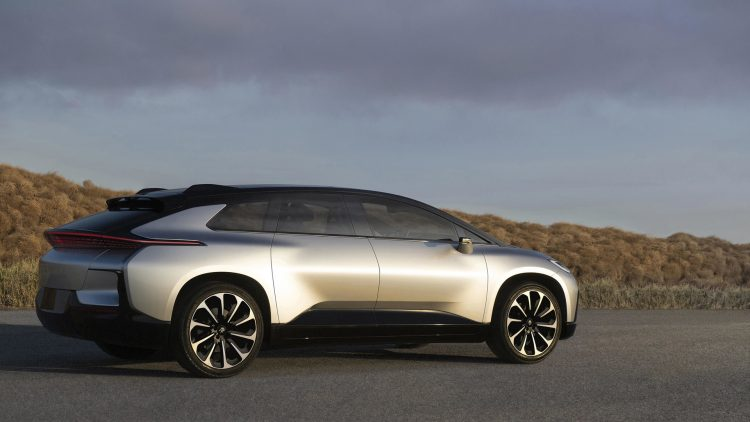faraday-future-ff-91-electric-car-2017-14