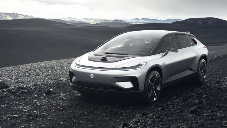 faraday-future-ff-91-electric-car-2017-6