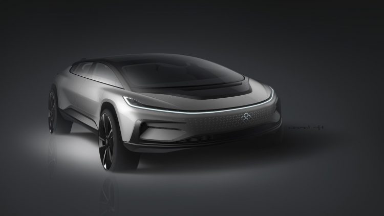 faraday-future-ff-91-electric-car-2017-8