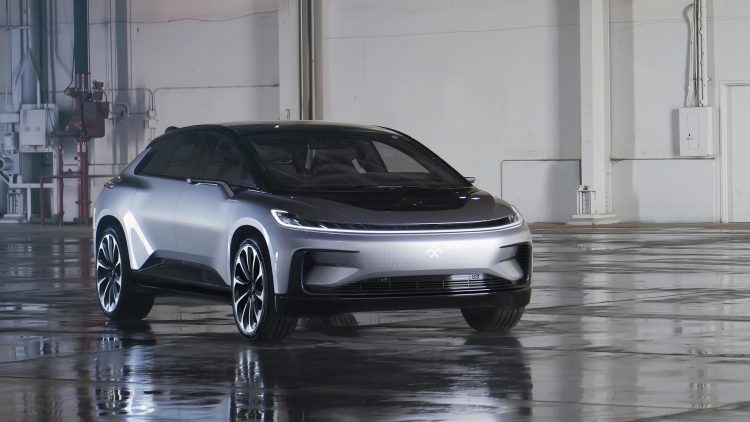 faraday-future-ff-91-electric-car