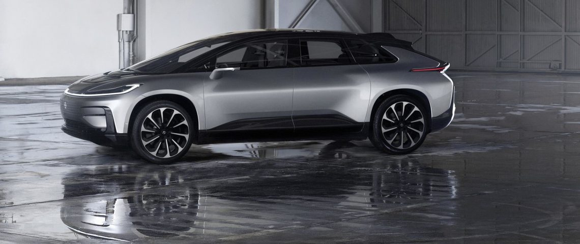 faraday-future-ff-91-electric-car-new-c