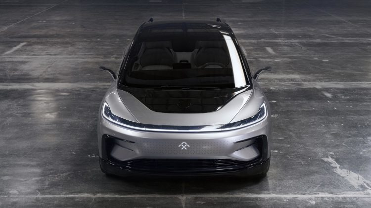faraday-future-ff-91-electric-car-new-face
