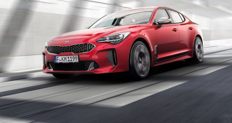 kia-stinger-gt-2018-12-coupe-berline