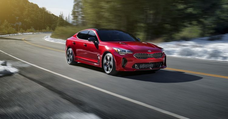 kia-stinger-gt-2018-detroit-reveal