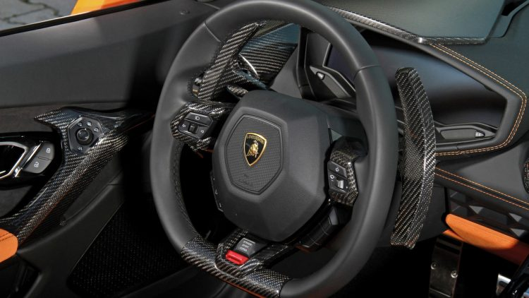 lamborghini-huracan-spyder-vision-of-speed-2017-3
