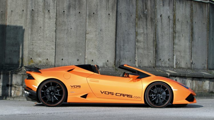 lamborghini-huracan-spyder-vision-of-speed-2017-5