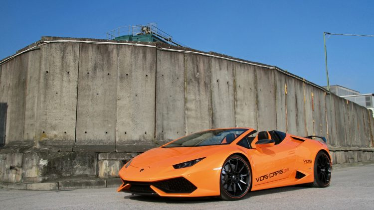 lamborghini-huracan-spyder-vision-of-speed