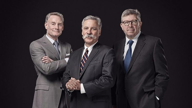 liberty-media-place-ross-brawn