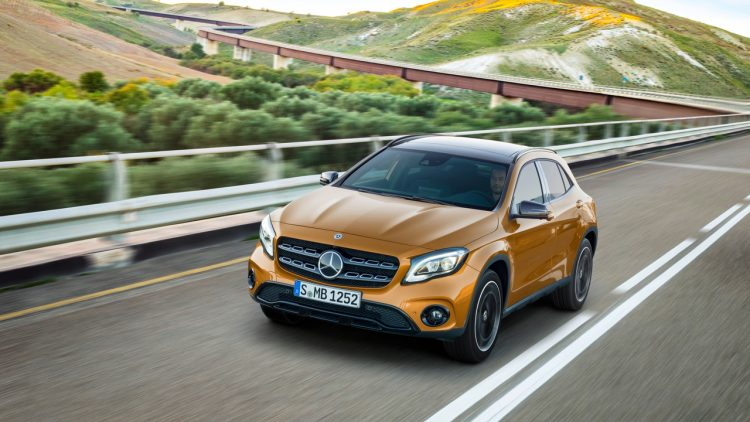 mercedes-benz-gla-2017-13