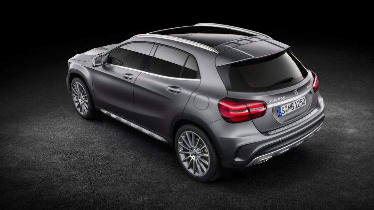 mercedes-benz-gla-2017-14