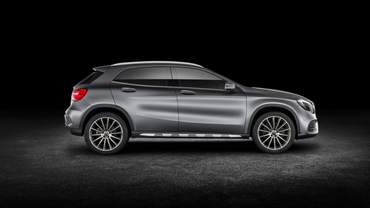 mercedes-benz-gla-2017-16