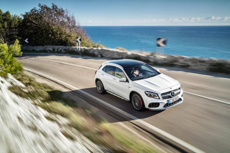 mercedes-benz-gla-2017-19