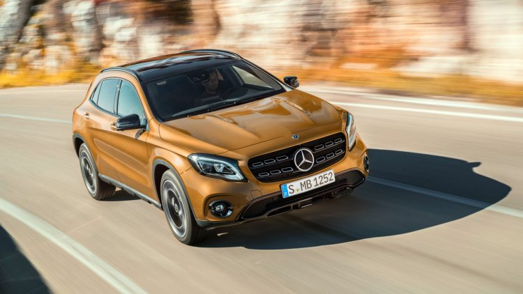 mercedes-benz-gla-2017-3