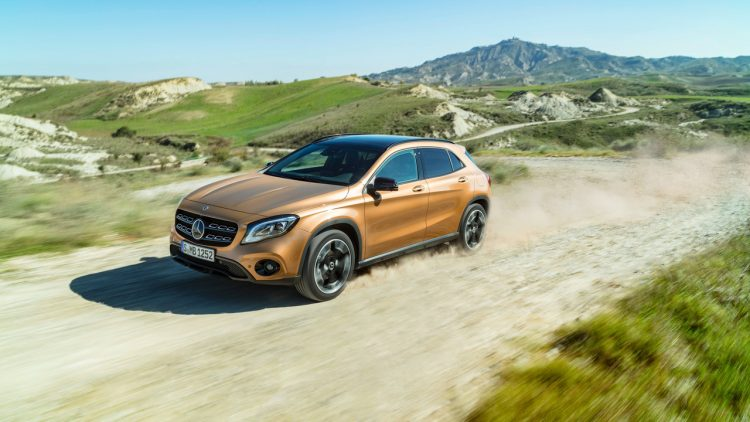 mercedes-benz-gla-2017-4