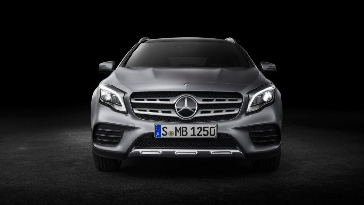 mercedes-benz-gla-2017-5