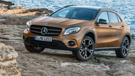 mercedes-benz-gla-2017-6