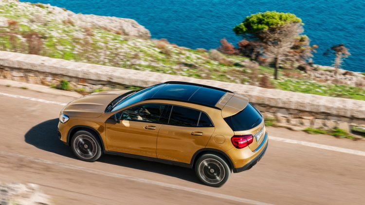 mercedes-benz-gla-2017-7