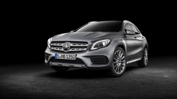 mercedes-benz-gla-2017-9