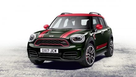 mini-countryman-john-cooper-works-2017-6