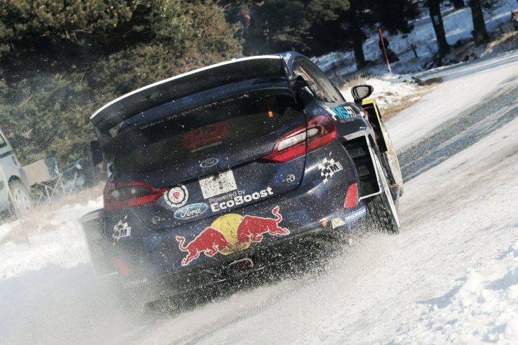 monte-carlo-wrc-ogier-m-sport-ford-2017-2