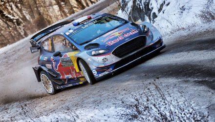 monte-carlo-wrc-ogier-m-sport-ford-2017-C