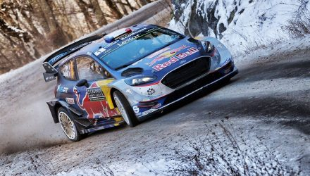 monte-carlo-wrc-ogier-m-sport-ford-2017-victoire