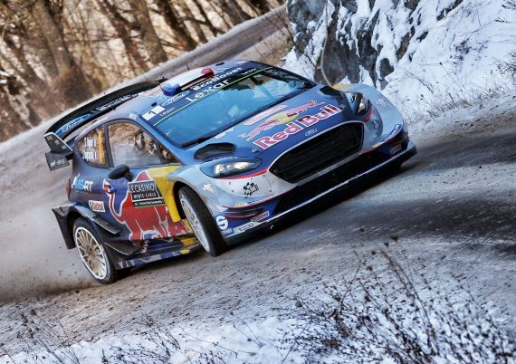 monte-carlo-wrc-ogier-m-sport-ford-2017-victoire