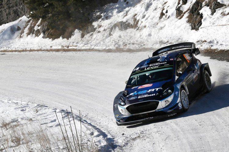monte-carlo-wrc-tanak-m-sport-ford