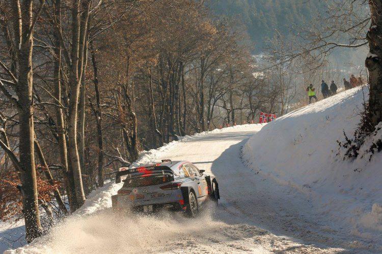 neuville-hyundai-motorsport-monte-carlo-2017-2