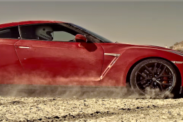 nissan-gt-r-video-india