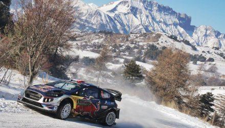 ogier-fiesta-ford-wrc-monte-carlo-2017-etape-3-2