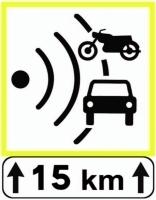 panneau-itineraire-leurres