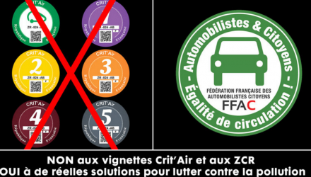 pollution-crit-air-paris-zcr-petition-ffac