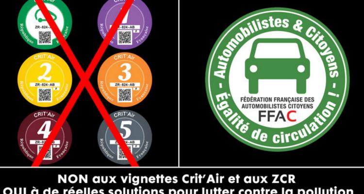 pollution-crit-air-paris-zcr-petition-ffac