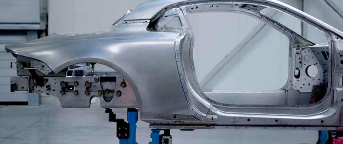 renault-alpine-chassi-aluminium
