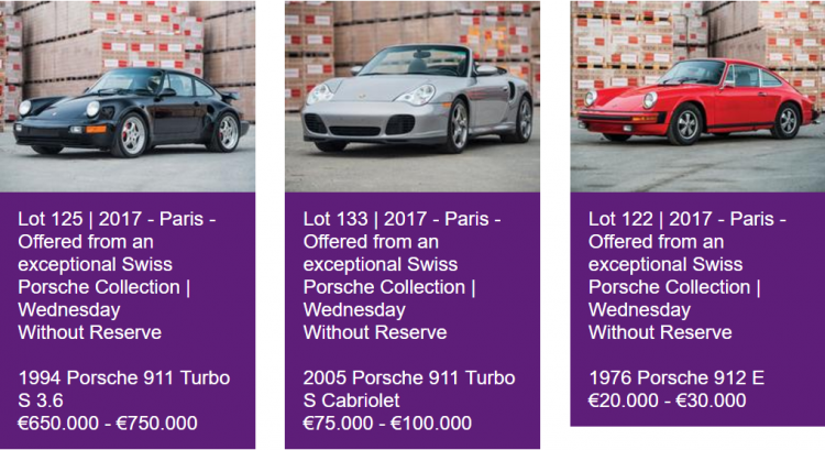 rm-sothebys-auctions-paris-porsche-2017-3