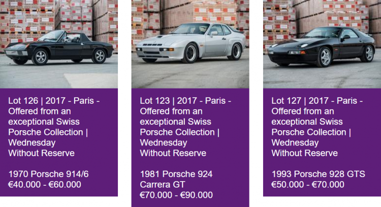 rm-sothebys-auctions-paris-porsche-2017-4